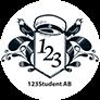 123Student